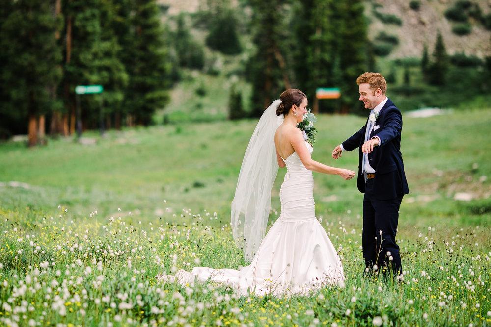 Allison and Zach Blog-58.jpg