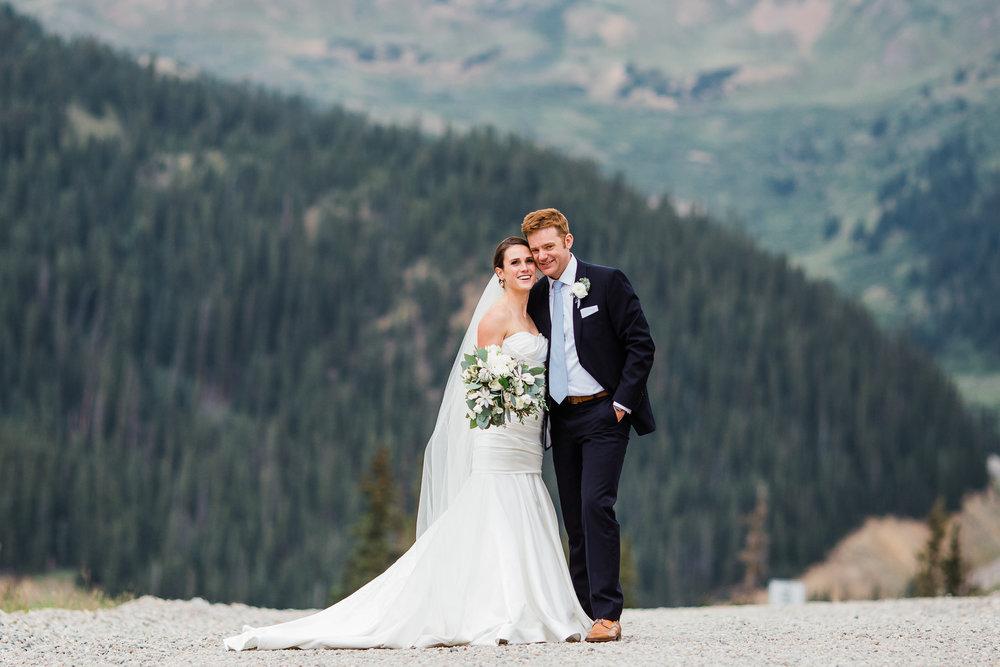 Allison and Zach Blog-61.jpg