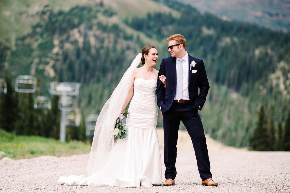 Allison and Zach Blog-63.jpg