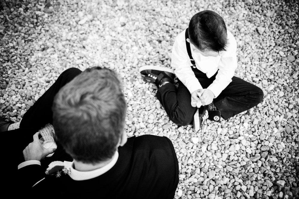 Allison and Zach Blog-130.jpg