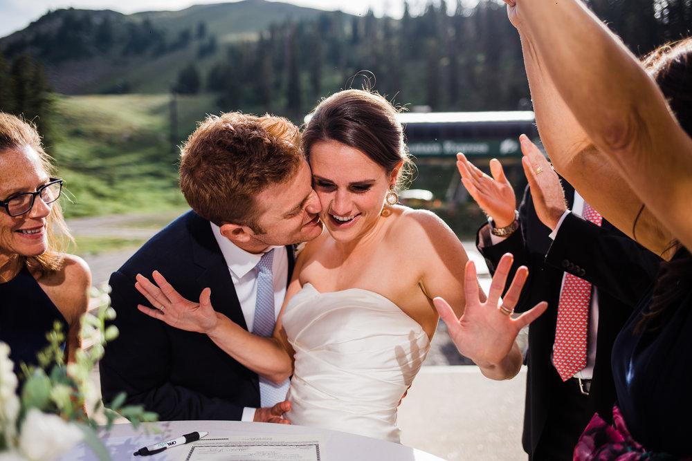 Allison and Zach Blog-140.jpg