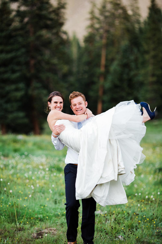 Allison and Zach Blog-150.jpg