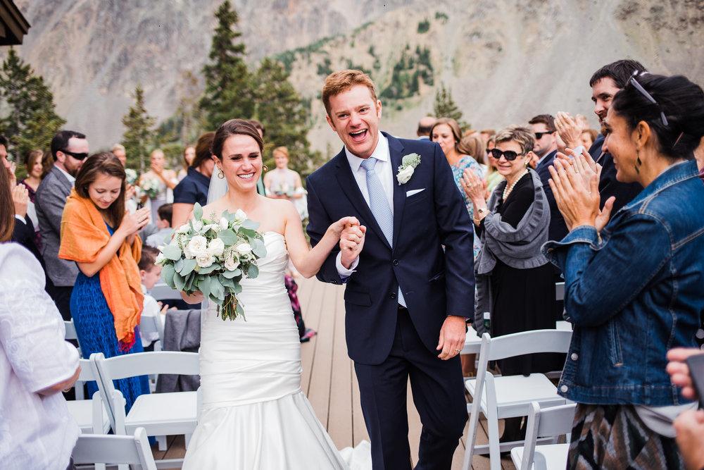 Allison and Zach - Wedding Story-309.jpg