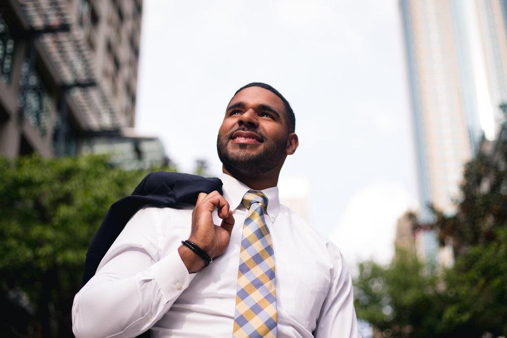 David M Real Estate Portraits - ONLINE-38.JPG