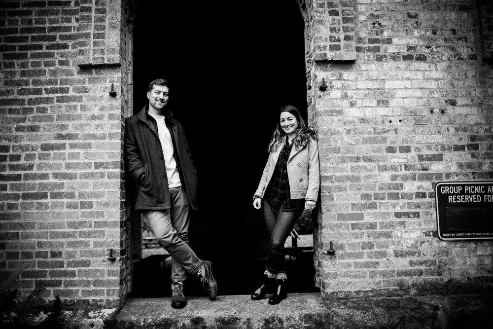 Maryam and Jeff-34.jpg