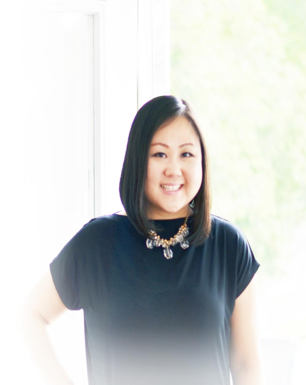 Dr. Sandra H. Lee