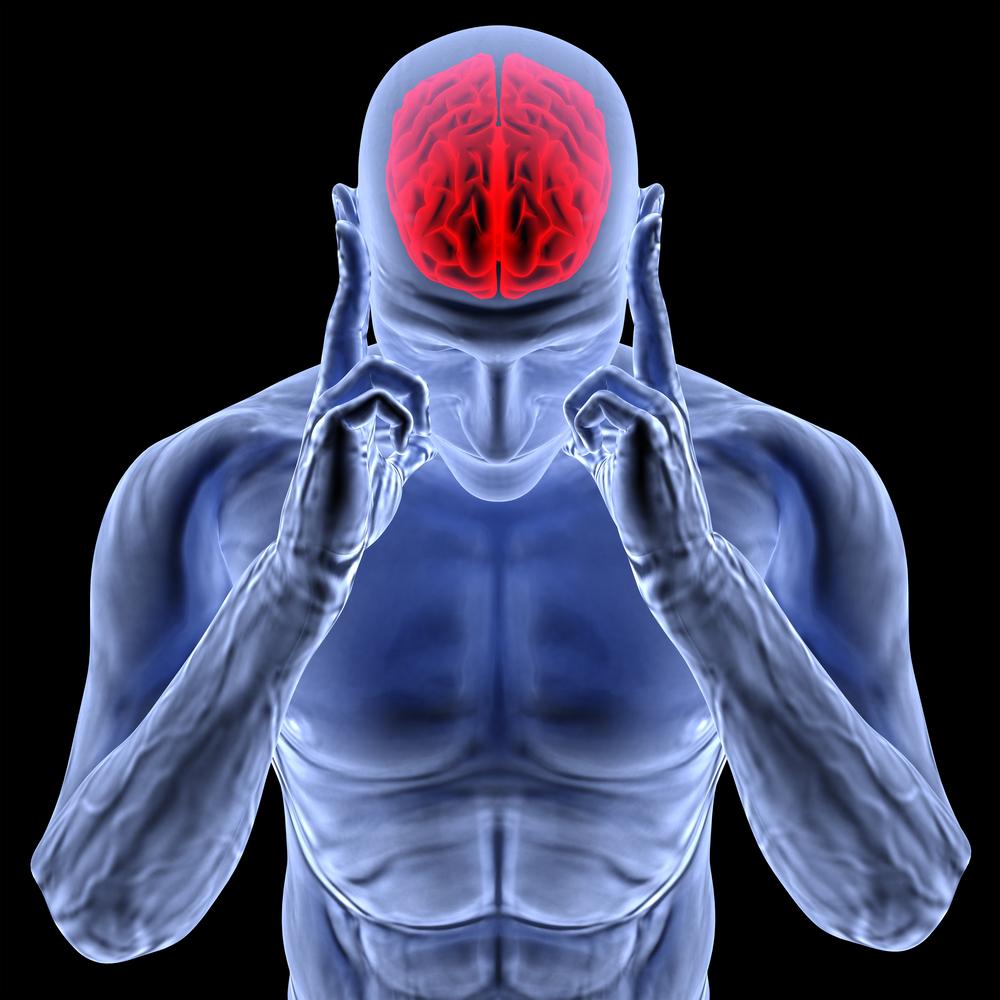 migraine banner1.jpg