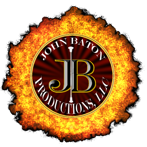 JohnBaton Productions