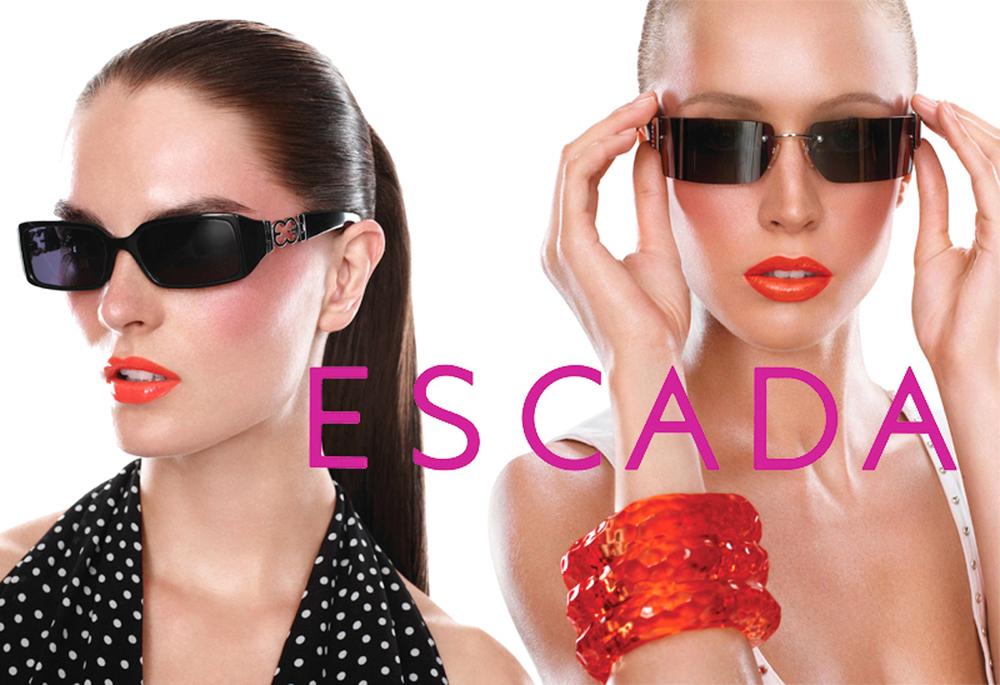 EscadaAdv2.jpg