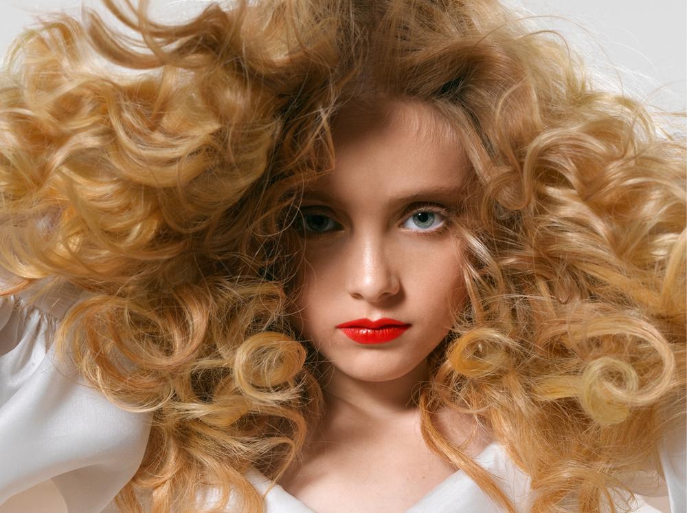V_Hair4.jpg