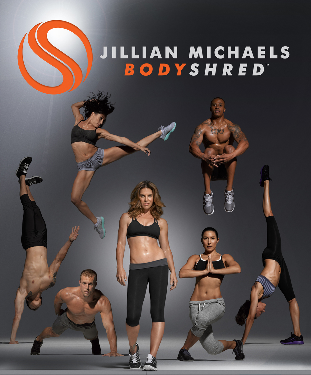 BodyShred_Poster_24X36.jpg