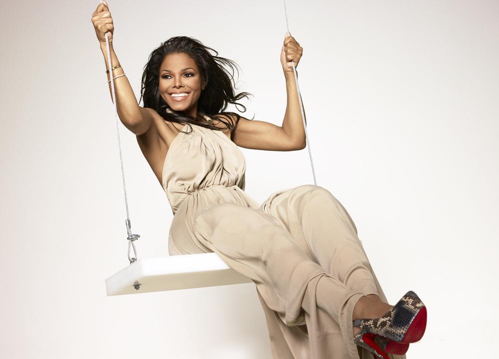 Janet1.jpg