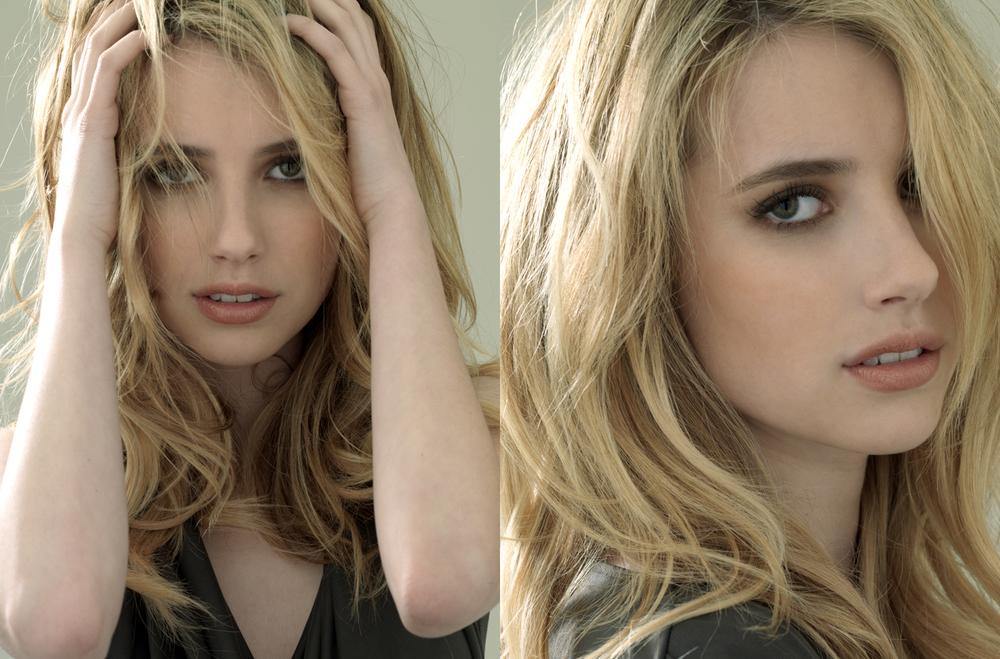 Emma_single2.jpg
