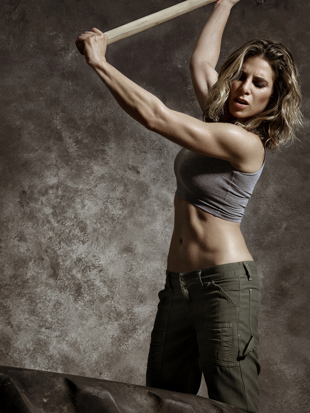 160411_JILLIAN MICHAELS_1532.jpg