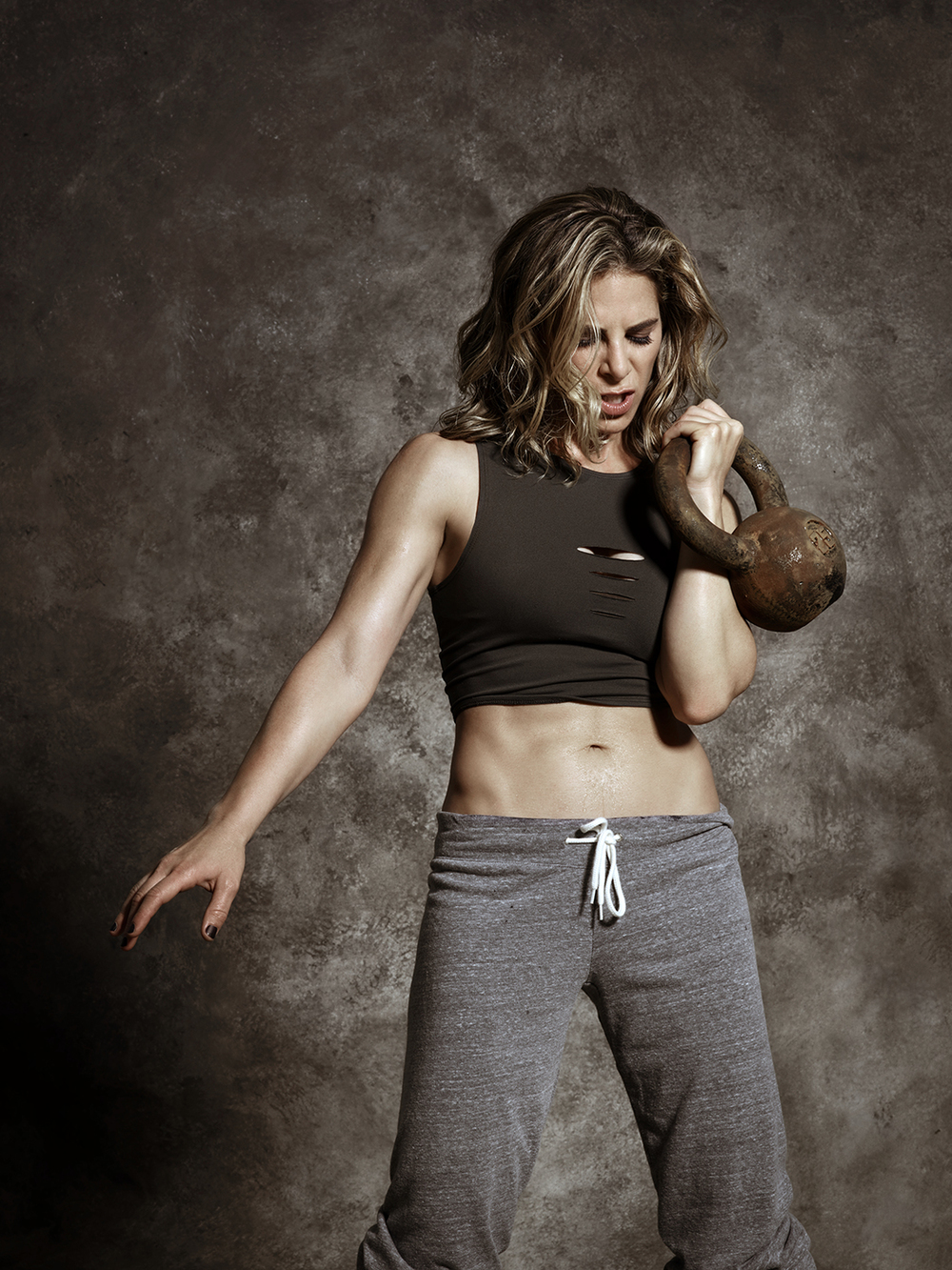 160411_JILLIAN MICHAELS_1644.jpg