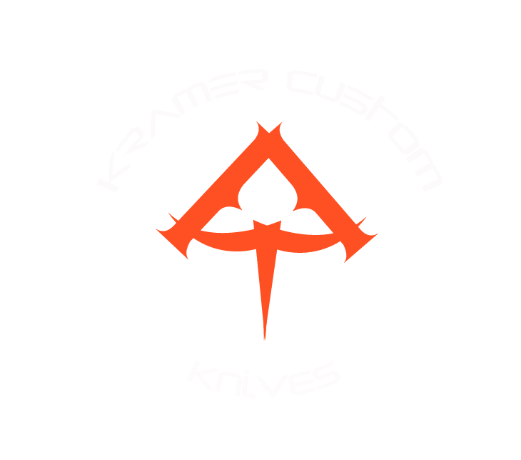 Kramer Custom Knives