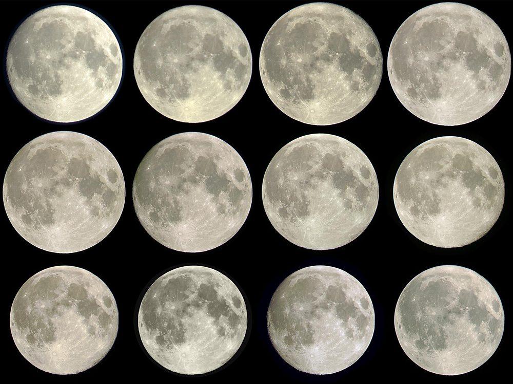 0505-0604_12full_moon-jpg