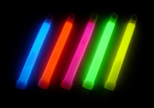12_hours_6_glow_stick-jpg