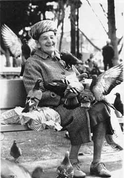 14_bird_lady_i_1994-jpg