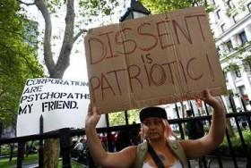 164124-u-s-social-activism-occupy-wall-street-jpg