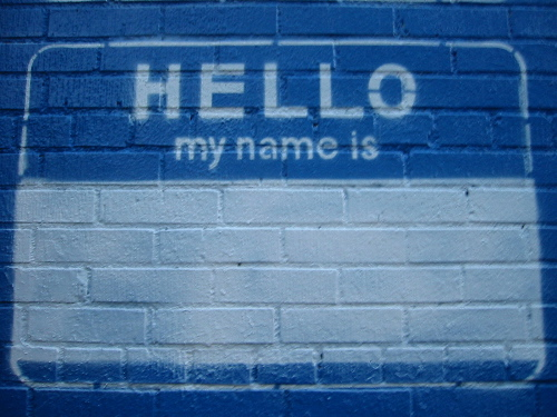 20030426-hello-jpg