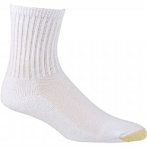 2155-womens-gold-toe-3-pr-pack-comfort-crew-sock-14725-jpeg
