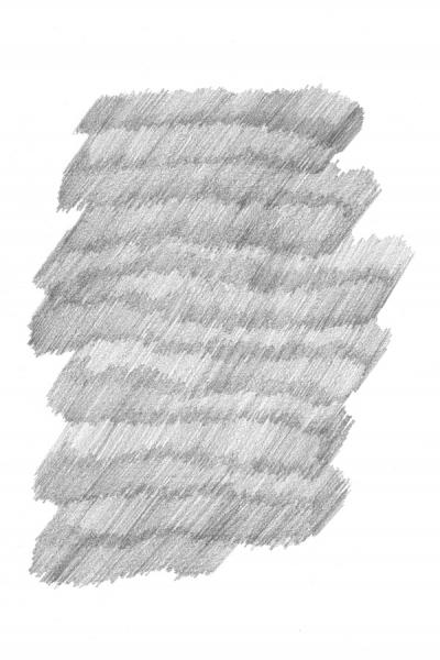 33_drawingbath_01-jpg