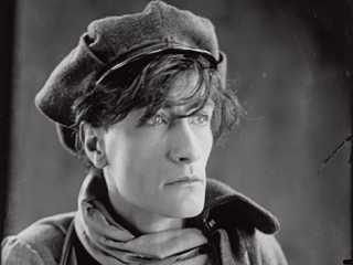 6681-antonin_artaud_biography-jpg