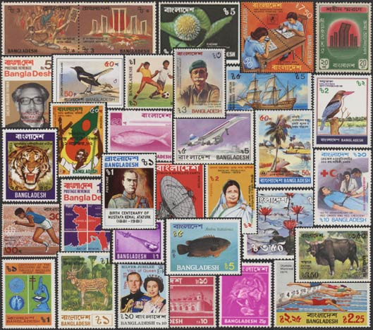 bangladesh_stamps-jpg