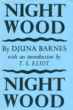 barnes_nightwood_1950-jpg