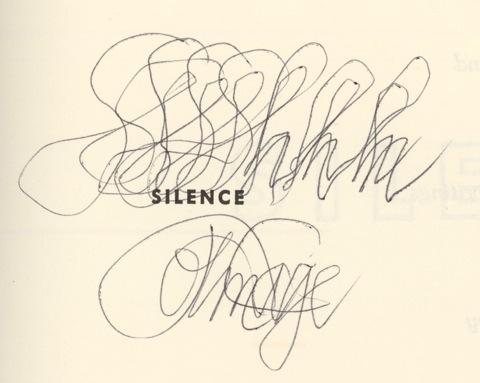 cage-silence-jpeg