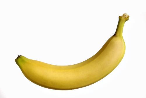 calories-in-banana-jpeg