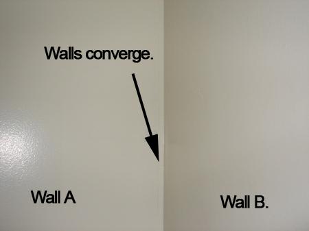 corner-jpg