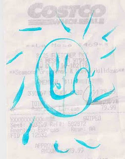 costco-blue-sun-smiley-jpg