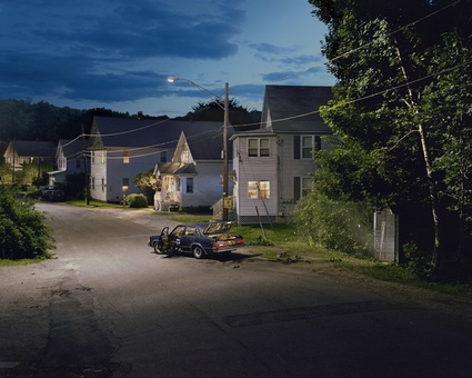 crewdson_gregory_untitled2001_08_069b5637fee6-jpg