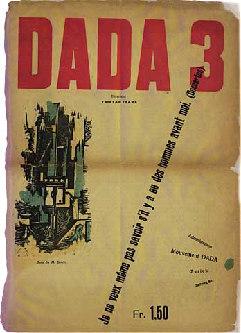 dada3_cover-jpg