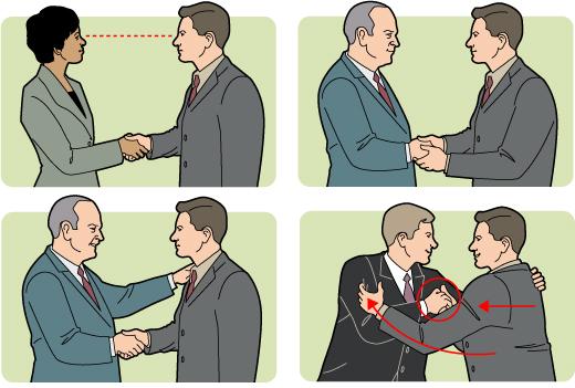 emba2_handshakes-jpg