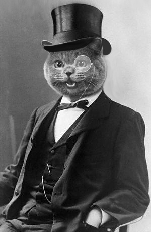 happycatmonocle-jpg
