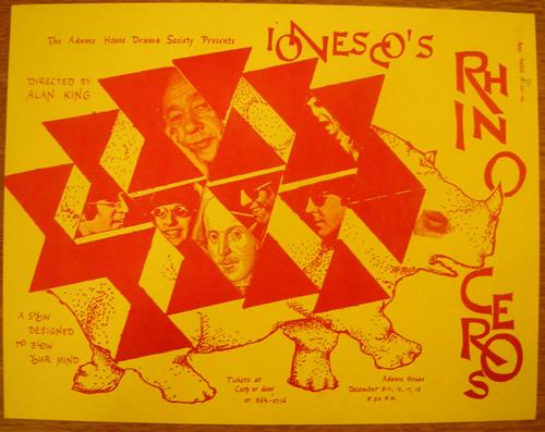 ionesco_1966-jpg