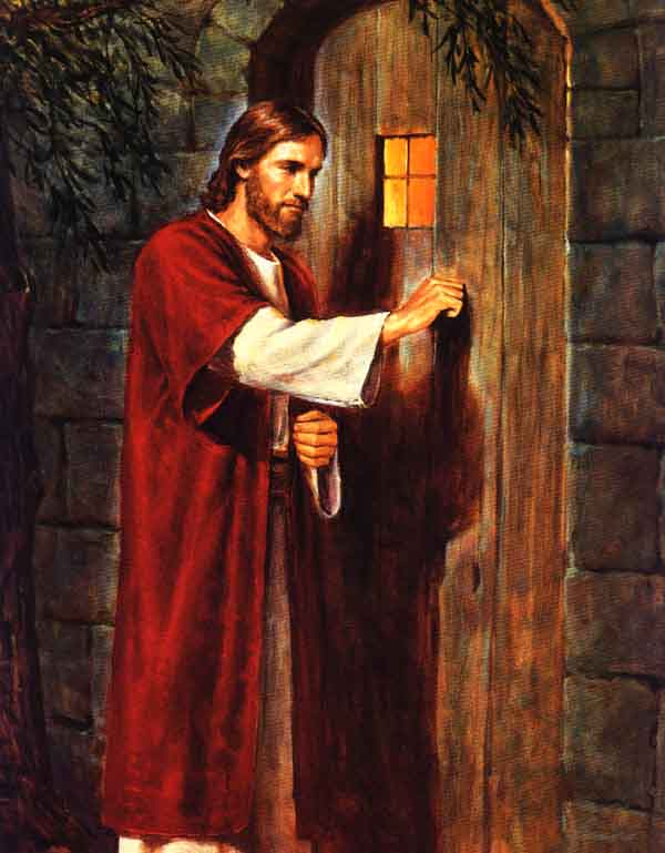 jesus_knocking_at_our_door-jpg