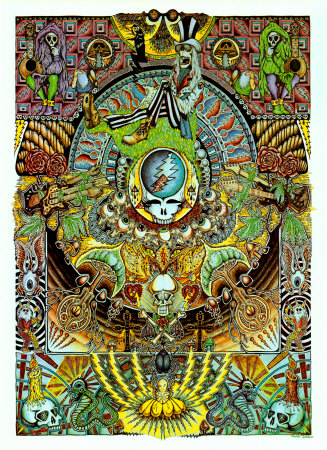 mr819_the-grateful-dead-collage-posters-jpg