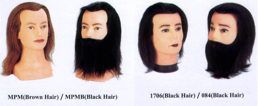 mannequin_heads__lesson_wigs-jpg