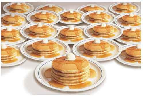 paleo-pancakes-jpeg