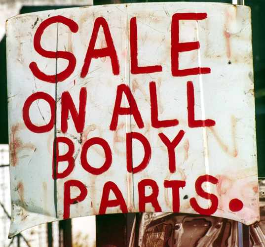saleonallbodyparts-jpg