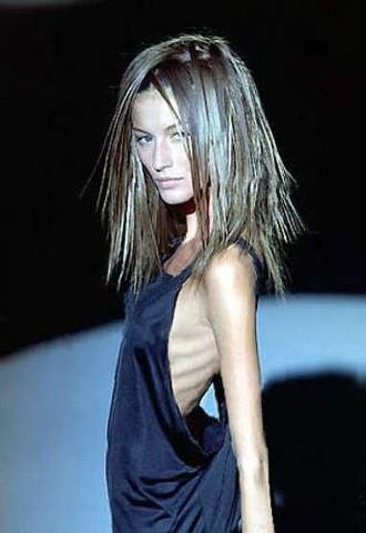 skinny_model-jpg
