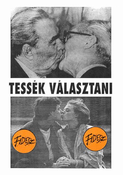 tessek_valasztani-jpg