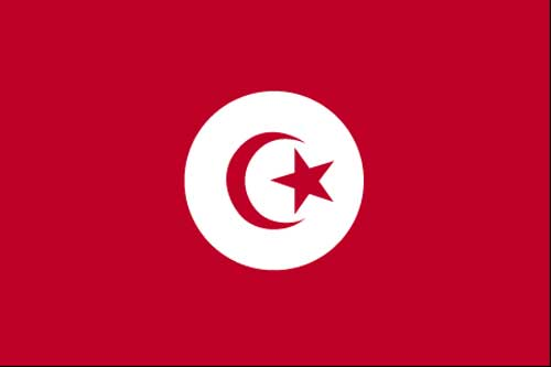 tunisia-flag-jpg