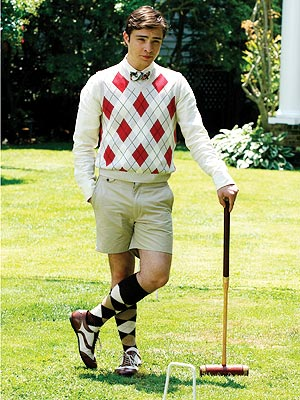 anyone-for-croquet-jpg