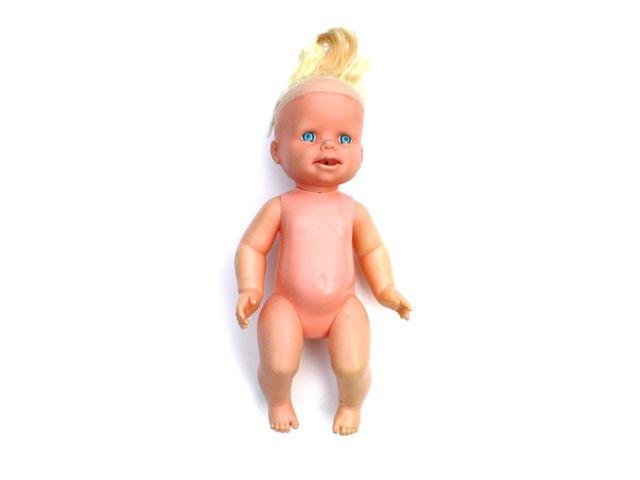 baby_doll-jpg