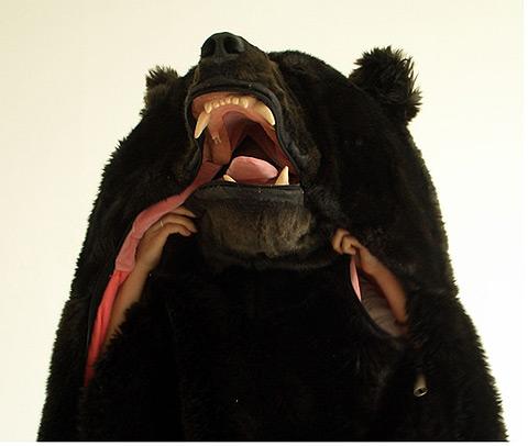 bear-suit-jpg